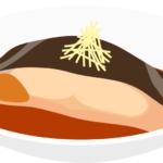 パントテン酸を多く含む食品